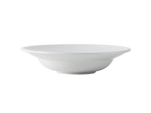 Pacifica Pasta Bowl 43oz