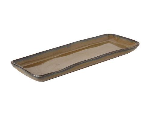 "Artisan Tray 13-3/4"""