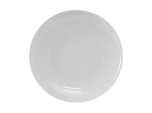 """Florence Plate 9"""""""