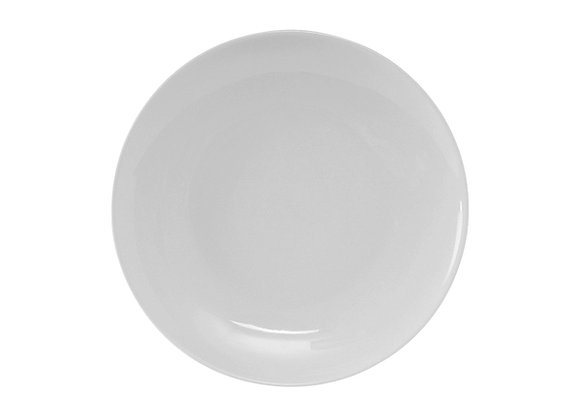 Florence Plate 9""