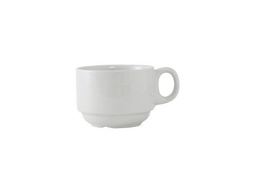 Accessories-Alaska & Colorado Stackable Cup 7oz