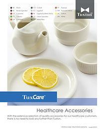 Healthcare Accessories