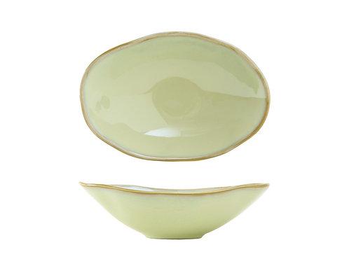 Artisan Capistrano Bowl 11-1/2oz