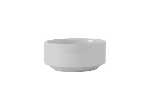 Soup & Casseroles Stackable Bowl 11-1/2oz