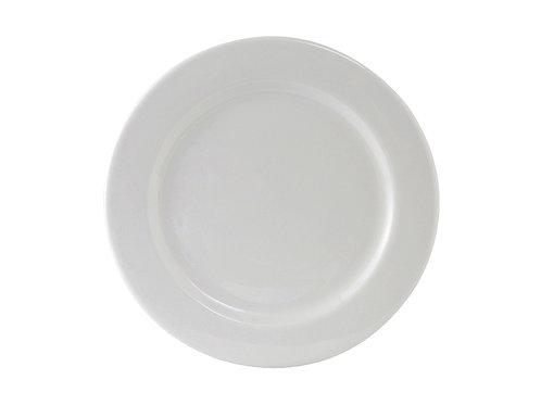 "Alaska Plate 9"""