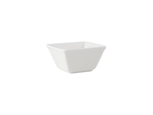 Napa Square Bowl 8oz