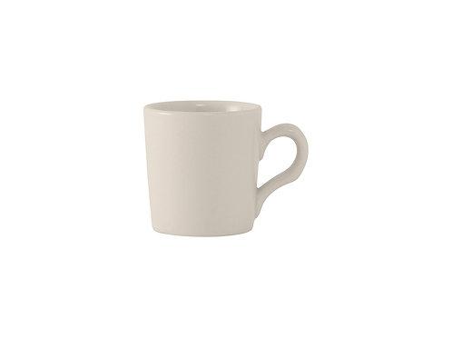 Accessories-Reno & Nevada Espresso Cup 2-3/4oz