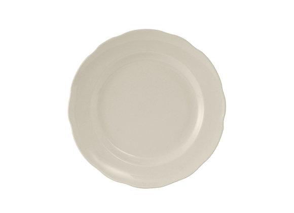 "Shell Plate 7-1/4"""
