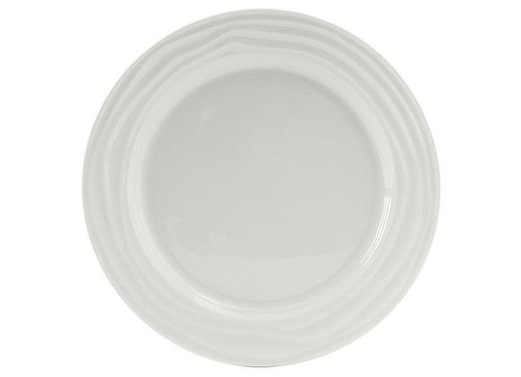 "Sandbar Plate 10-1/2"""