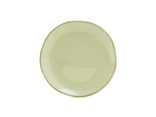 "Artisan Plate 6-1/2"""