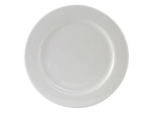"Alaska Plate 10-1/2"""