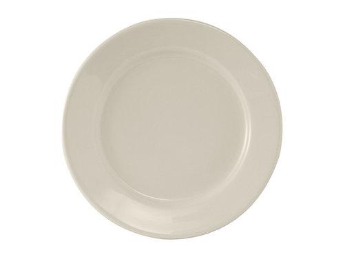 "Reno Plate 9-5/8"""