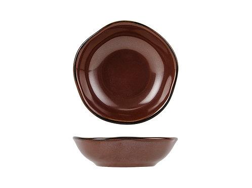 Artisan Fruit Dish 5-1/2oz