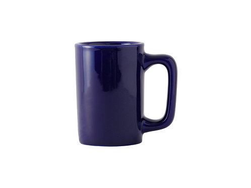 Mugs Texan Mug 10oz