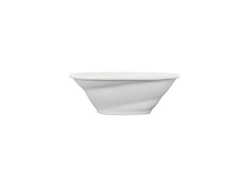 Linx Spiral Bowl 8oz