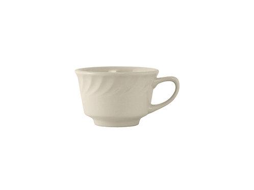 Meridian Short Cup 8oz