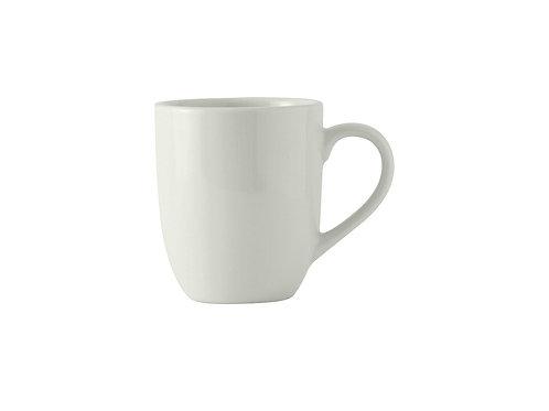 Mugs Milano Mug 16oz