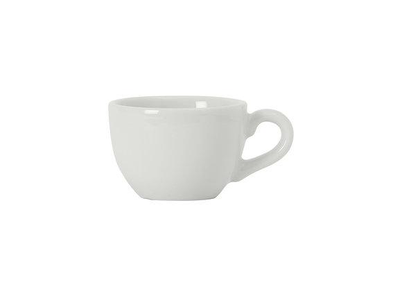 Cappuccino/Espresso Espresso Cup 3oz