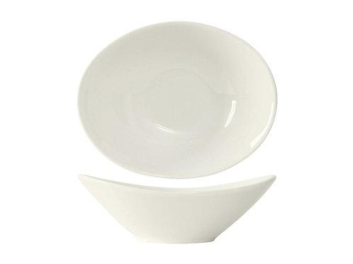 Specialty Items Capistrano Bowl 20oz