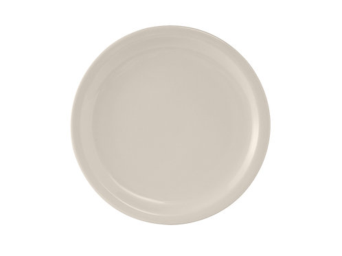 "Nevada Plate 8-1/8"""