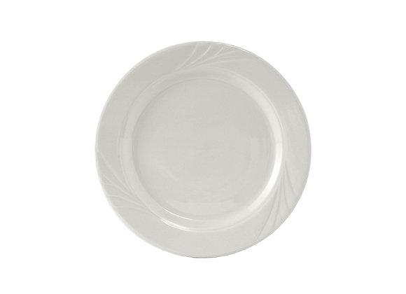 "Sonoma Plate 7-1/4"""