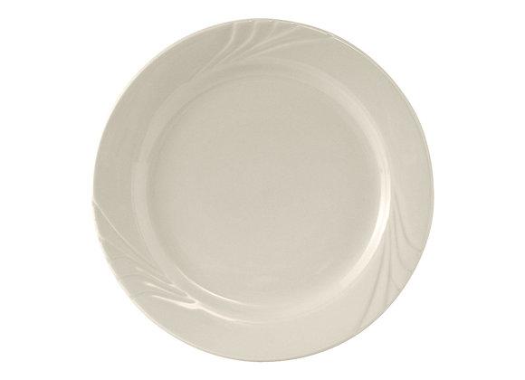 "Monterey Plate 9-3/4"""