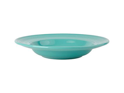 Concentrix Pasta Bowl 24-1/2oz