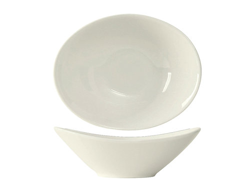 Specialty Items Capistrano Bowl 40oz