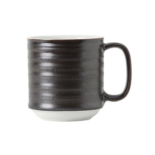 Mugs Stackable Mug 12oz