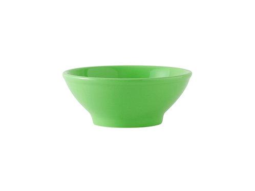 Salad & Pasta Bowls Salad/Pasta Bowl 25oz