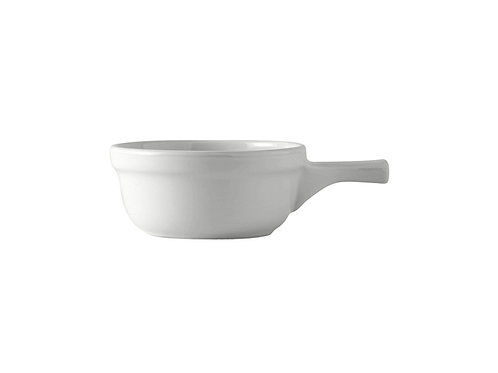 Soup & Casseroles French Casserole 12oz