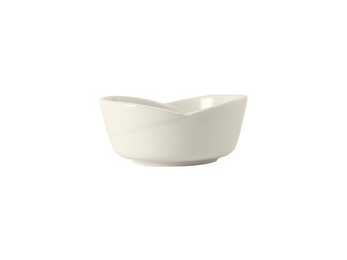 Specialty Items Stackable Bowl 10oz