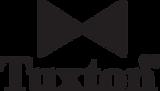 Tuxton Bowtie Logo WIX.png
