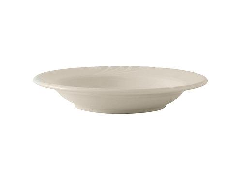 Monterey Pasta Bowl 22oz