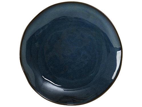 "Artisan Plate 11-5/8"""
