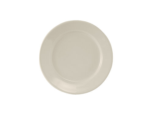 "Reno Plate 6-1/4"""