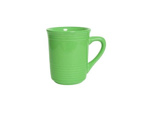 Concentrix Gala Mug 8oz