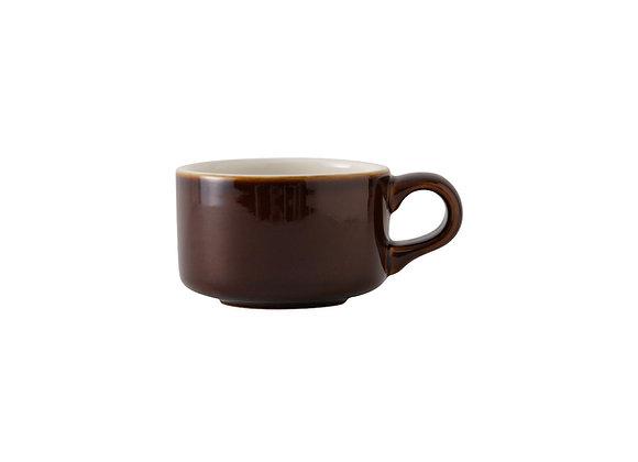 Mugs Soup Mug 12oz