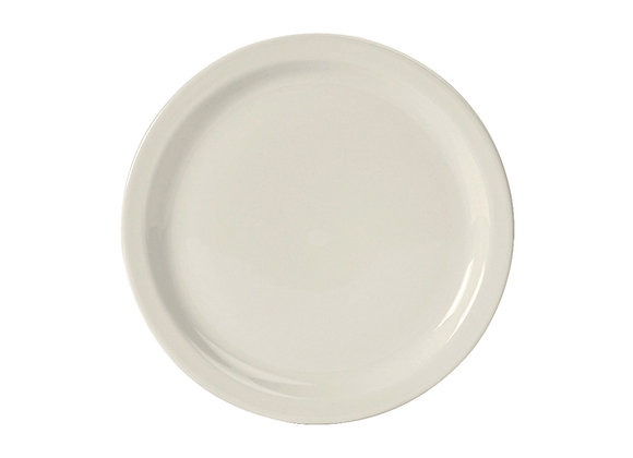 """Specialty Items Plate 9"""""""