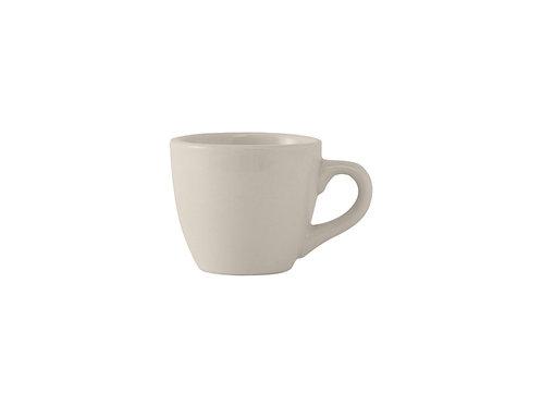Accessories-Reno & Nevada Espresso Cup 3-1/2oz