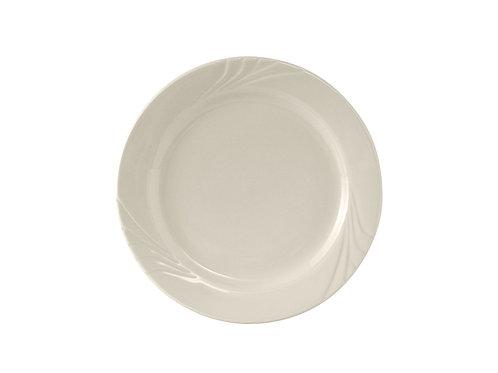 "Monterey Plate 7-1/4"""
