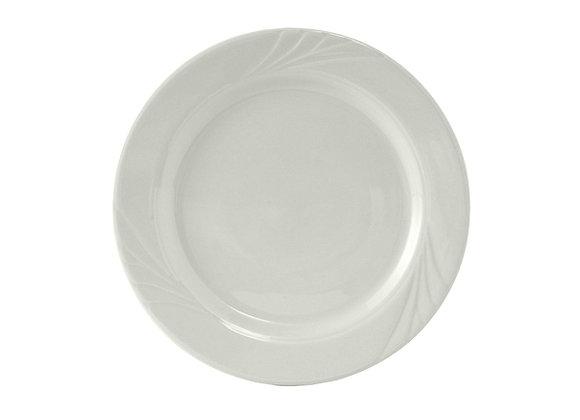 "Sonoma Plate 9"""