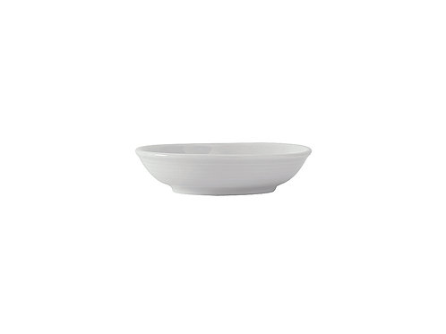 Pacifica Fruit Dish 3-1/4oz