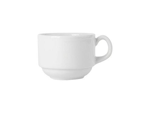 Accessories-Alaska & Colorado Stackable Cup 8oz