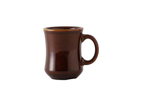 Mugs Princess Mug 9oz