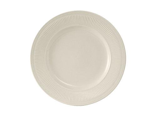 "Hampshire Plate 9"""