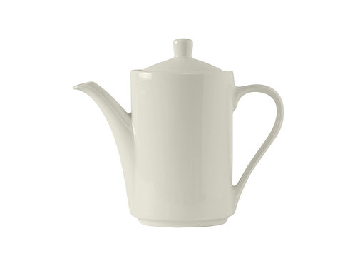 Modena Coffee/Tea Pot w/Lid 21oz
