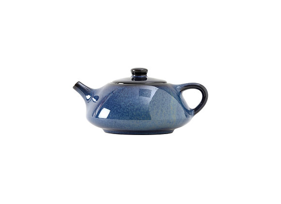 Tea Pots & Accessories Royal Tea Pot w/Lid 12oz