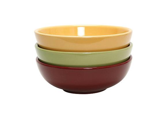 Salad & Pasta Bowls Salad/Pasta Bowl 48oz