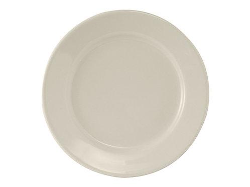 "Reno Plate 10"""